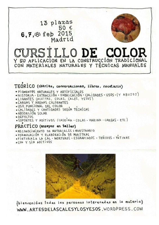 CURSILLO DE COLOR 657feb 02 W