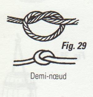 051 cordage 1
