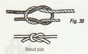 051 cordage 2