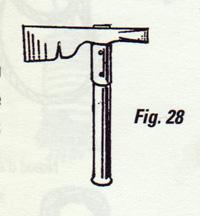 051 marteaur