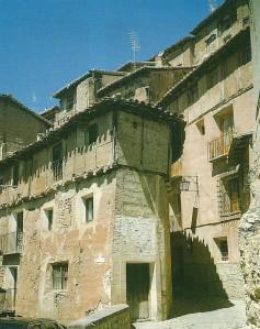 088_albarracín copia
