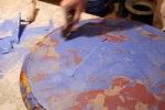 _1320348_estuco marmol fases pulimentos W