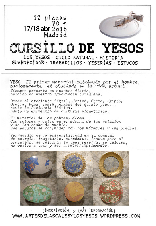 1718 abril cartel yesos_w