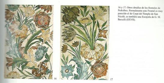 227_flores Pedralbes copia