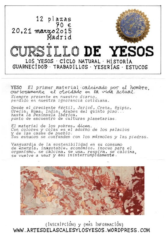 CURSILLO DE YESO 2021mar 02 WEB