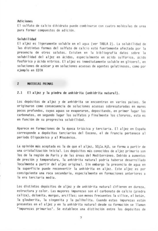 Sultato de Calcio-10