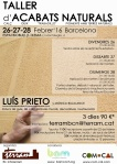 cartell madrid biobuilt 2